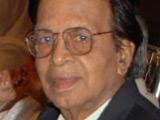 Filmmaker Shakti Samanta dies, aged 83