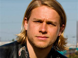 'Sons Of Anarchy' handed third season