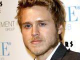 Pratt: I would return to 'Celebrity...'