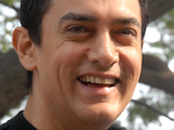 Aamir Khan designed shoes auctioned