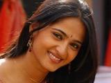 'Arundhati' to get Hindu remake