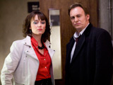 'Ashes To Ashes' to end after next series