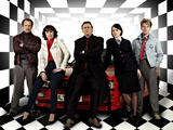 'Ashes To Ashes' return draws 7m