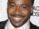 Columbus Short joins 'The Losers'