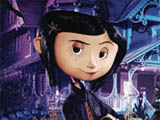 'Coraline' helmer working on new projects