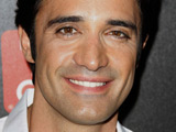 Gilles Marini to be 'Brothers' regular?