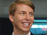 Jack McBrayer ('30 Rock')