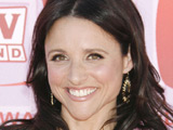 Louis-Dreyfus 'would love Seinfeld film'