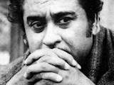 Three Kishore Kumar biopics in the works