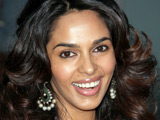 Mallika to appear at Miss India-America