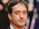 Macfadyen to play 'Robin Hood's Sheriff
