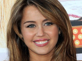 Miley Cyrus linked to 'Footloose' role