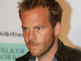 Dorff, Norrington to make 'Blade' prequel