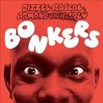 Dizzee Rascal: 'Bonkers'