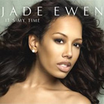 Jade Ewen: 'It's My Time'