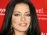 Celina Jaitley to make a Bengali film