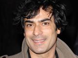 Bronte novel inspires Bollywood play