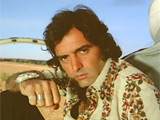 Bachchan pays tribute to Feroz Khan