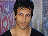 Stephen Uppal (Ravi Roy, 'Hollyoaks')