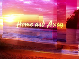 'Home and Away' actor: