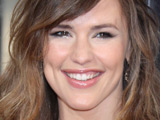 Jennifer Garner 'will never go nude'