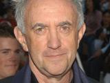 Pryce, Hawkins land 'Hysteria' roles