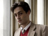 Matthew McNulty ('Little Ashes')