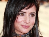 Pamela Adlon joins 'Ace In The Hole'