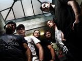 Pendulum to headline RockNess festival