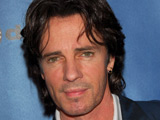 Rick Springfield joins 'Californication'