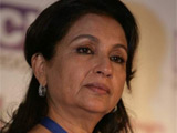 Sharmila Tagore to quit Bollywood