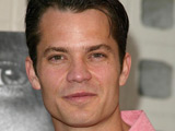 Timothy Olyphant to star in FX pilot