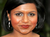 Mindy Kaling signs new NBC deal