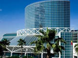 ESA: 'E3 Expo not affected by swine flu'