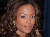 Aisha Tyler for new ABC talkshow