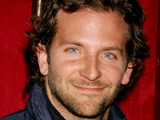 Bradley Cooper, Aniston 'just friends'