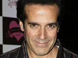 Copperfield 'wanted $1m for Jackson gigs'