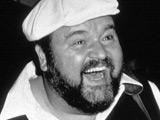 Actor Dom DeLuise dies, aged 75
