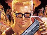 Apogee face 'Duke Nukem' lawsuit