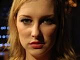 Gemma Bissix (Clare Devine, 'Hollyoaks')
