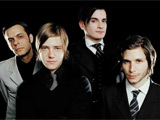 Interpol working on