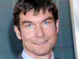 Jerry O'Connell in for 'Piranha 3-D'