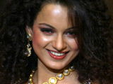 Kangana Ranaut to play a journalist