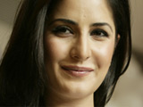 Katrina Kaif follows film instincts