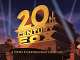 Fox accepts $200,000 over copy case