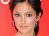 Minka Kelly joins Meester's 'Roommate'