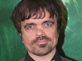 Peter Dinklage cast in 'Game of Thrones'