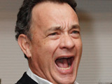 Tom Hanks producing Comedy Store movie