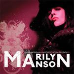 Marilyn Manson: 'Arma...geddon'