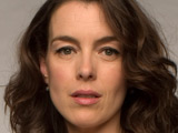Olivia Williams ('Dollhouse')